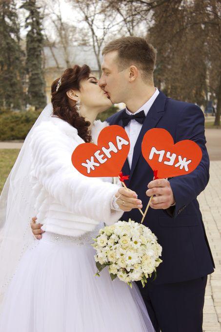 Олександр Нестерець - Фотограф  - Чернигов - Черниговская область photo