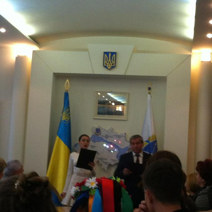Яна Сидорова - Ведущий или тамада Аниматор Организация праздников под ключ  - Киев - Киевская область photo