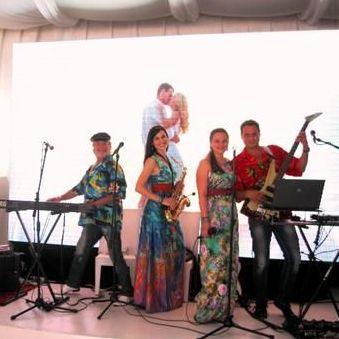 Ланжерон - Музыкальная группа , Одесса, Ансамбль , Одесса,  Кавер группа, Одесса Джаз группа, Одесса Хиты, Одесса Диско группа, Одесса ВИА, Одесса Инструментальный ансамбль, Одесса