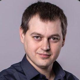 Закажите выступление Владимир Лукаш на свое мероприятие в Запорожье