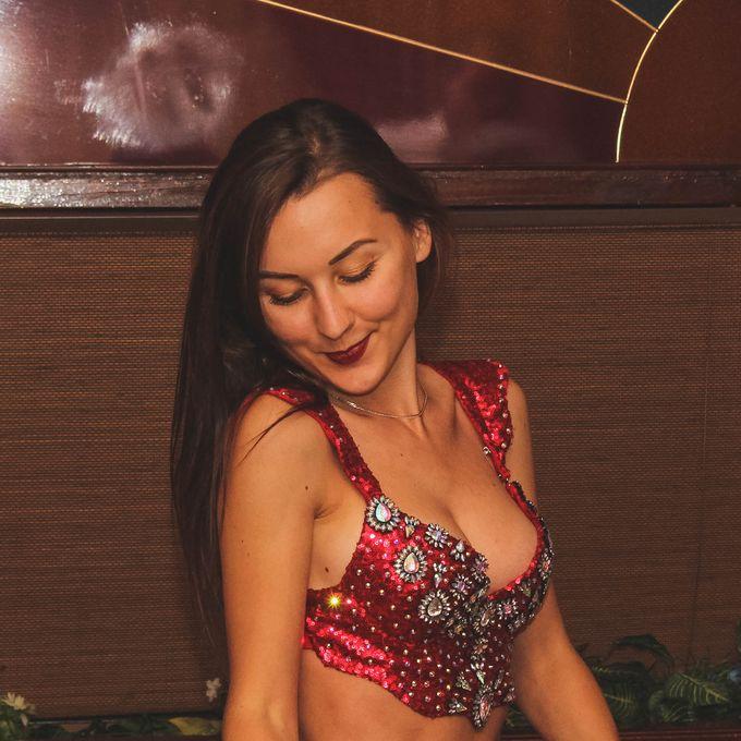 Вероника - Танцор  - Киев - Киевская область photo
