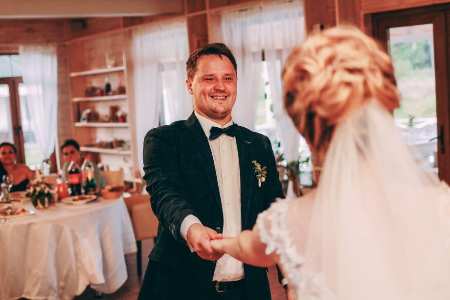 Никита Осташевский - Фотограф  - Киев - Киевская область photo