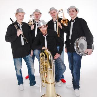 Джаз-группа Dixie Walk - Музыкальная группа , Киев,  Джаз группа, Киев Блюз группа, Киев Альтернативная группа, Киев Кантри группа, Киев