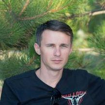 Закажите выступление Хазиев Вадим на свое мероприятие в Павлоград