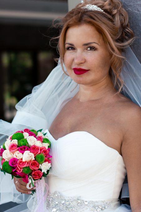 Даниэлла Радкевич - Фотограф  - Днепр - Днепропетровская область photo