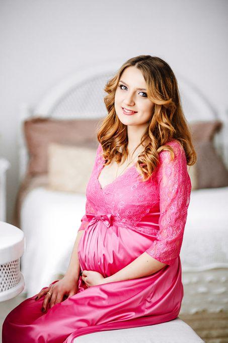 Оксана Большакова - Фотограф  - Киев - Киевская область photo