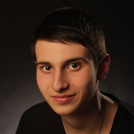 Закажите выступление Dima на свое мероприятие в Киев