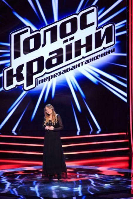 Valerie - Певец  - Киев - Киевская область photo