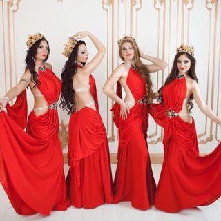 Шоу-группа  Safura Dance - Танцор , Киев,  Шоу-балет, Киев Танец живота, Киев Восточные танцы, Киев