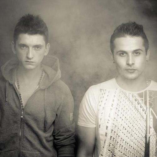 RIZUPS - Музыкальная группа , Львов,  Рок группа, Львов Поп группа, Львов Хип-Хоп группа, Львов