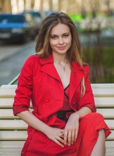 Закажите выступление АНАСТАСИЯ КУДРЯВЦЕВА на свое мероприятие в Москва