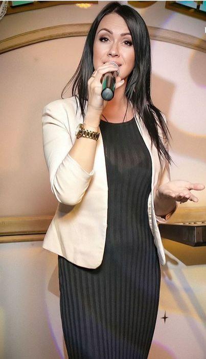 Закажите выступление Савелия на свое мероприятие в Москва