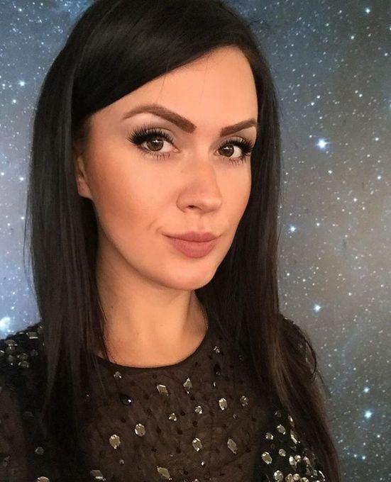 Савелия - Ведущий или тамада Певец  - Москва - Московская область photo