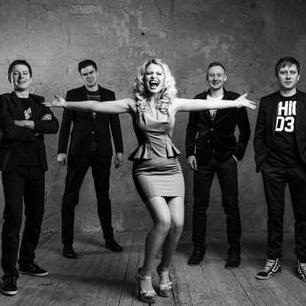 Группа Грязные Танцы - Музыкальная группа , Москва, Ансамбль , Москва,  Кавер группа, Москва Поп группа, Москва ВИА, Москва