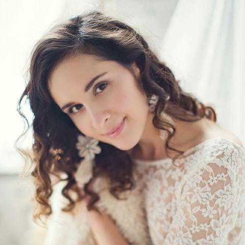 Bella Kononenko - Фотограф , Киев,