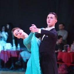 Закажите выступление Александр и Александра на свое мероприятие в Житомир