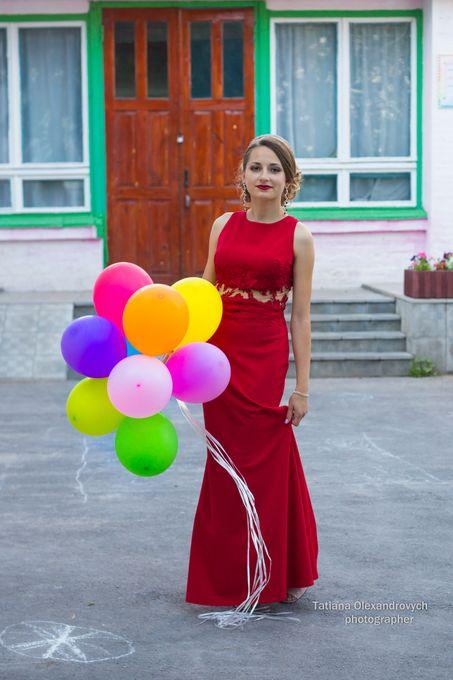 TVIT video - Фотограф Видеооператор  - Винница - Винницкая область photo