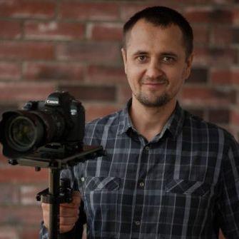 Закажите выступление MEGRAN на свое мероприятие в Киев