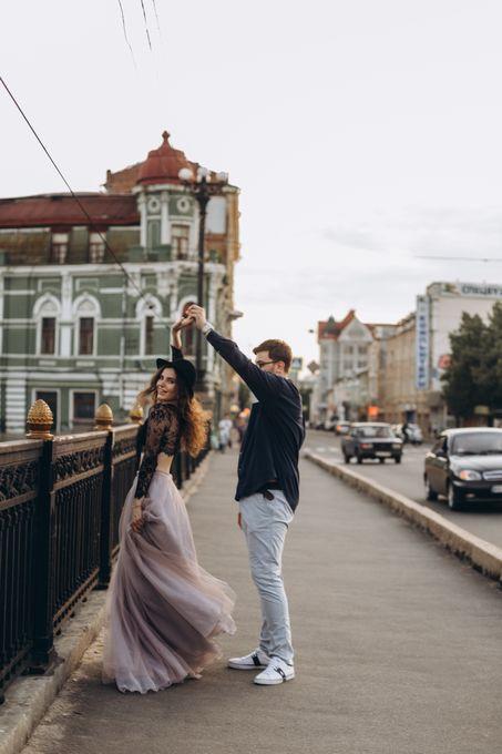 Анна Шевченко - Фотограф  - Харьков - Харьковская область photo