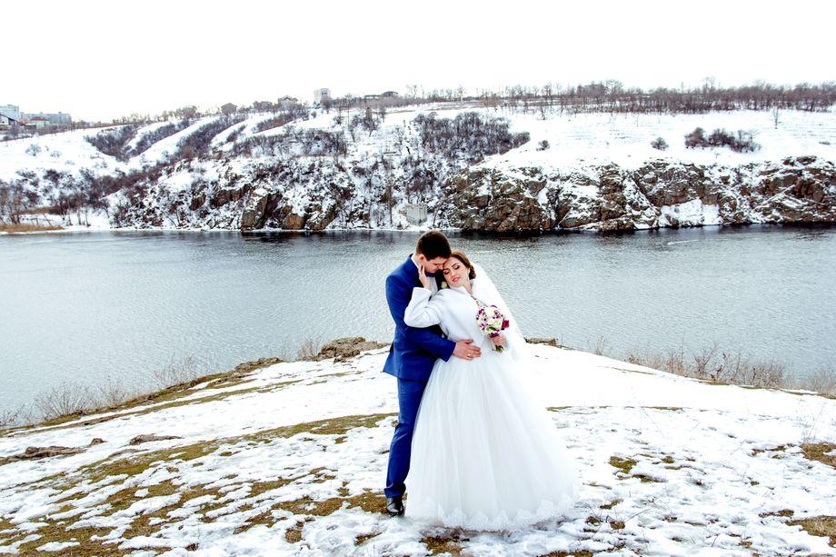 Ксения Янишевская - Фотограф  - Запорожье - Запорожская область photo