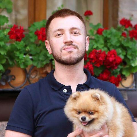 Закажите выступление Антон Чехов на свое мероприятие в Бровары
