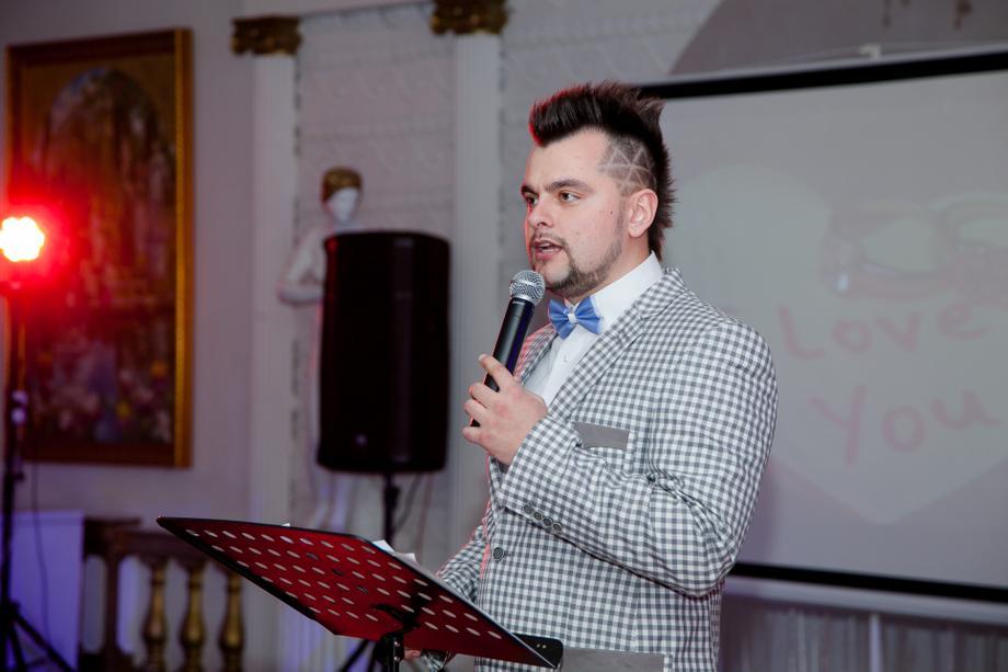 Кирилл Богдан -  - Одесса - Одесская область photo