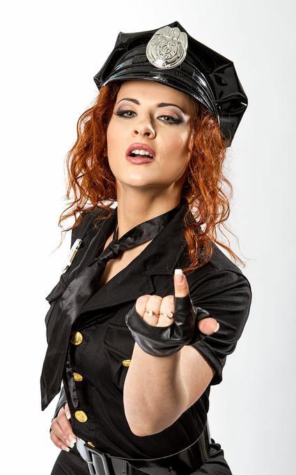 Певица Росина - Музыкальная группа Певец  - Москва - Московская область photo