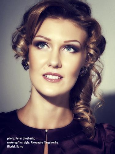 Ketty White - Певец , Днепр,  Джаз певец, Днепр Кавер певец, Днепр