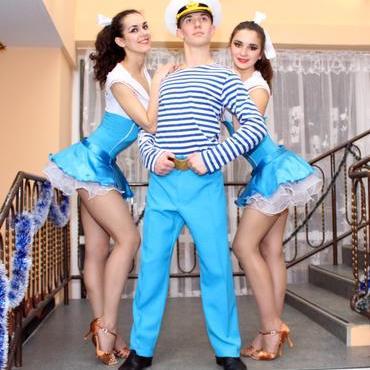 Шоу-балет KomproMiss - Танцор , Днепр, Аниматор , Днепр,  Шоу-балет, Днепр Восточные танцы, Днепр Современный танец, Днепр Латиноамериканские танцы, Днепр Кабаре, Днепр Народные танцы, Днепр