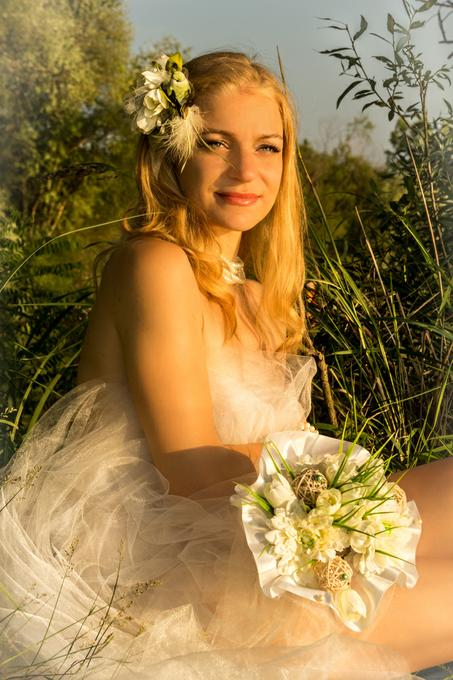 Алина Шкомердяка - Фотограф  - Киев - Киевская область photo