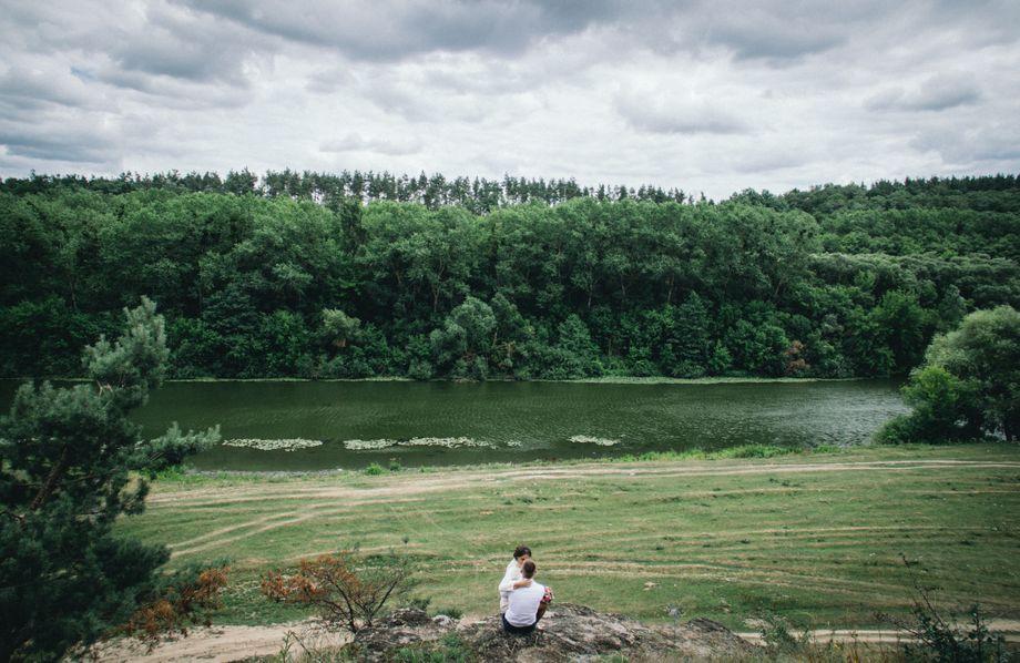 Алексей - Фотограф  - Винница - Винницкая область photo
