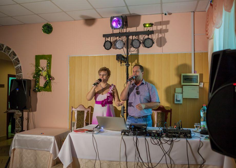 Елена Завора - Ведущий или тамада Певец  - Полтава - Полтавская область photo