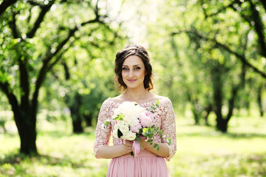 Татьяна Алипова - Фотограф  - Киев - Киевская область photo