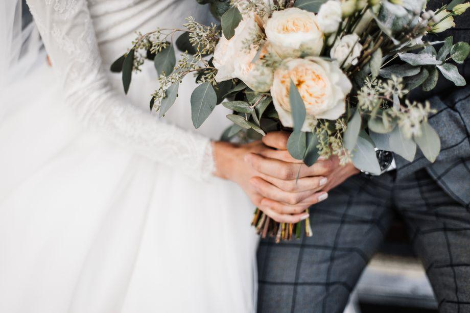 Наталия - Декорирование Свадебная флористика  - Киев - Киевская область photo