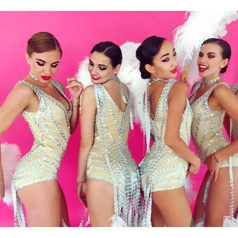 Lady Marmalade Show - Танцор , Санкт-Петербург, Аниматор , Санкт-Петербург,  Шоу-балет, Санкт-Петербург Кабаре, Санкт-Петербург Современный танец, Санкт-Петербург Go-Go танцоры, Санкт-Петербург
