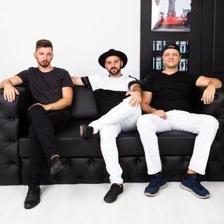 Закажите выступление Mario Brothers на свое мероприятие в Мариуполь