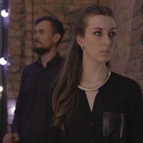 Закажите выступление TheBeats cover duo на свое мероприятие в Киев