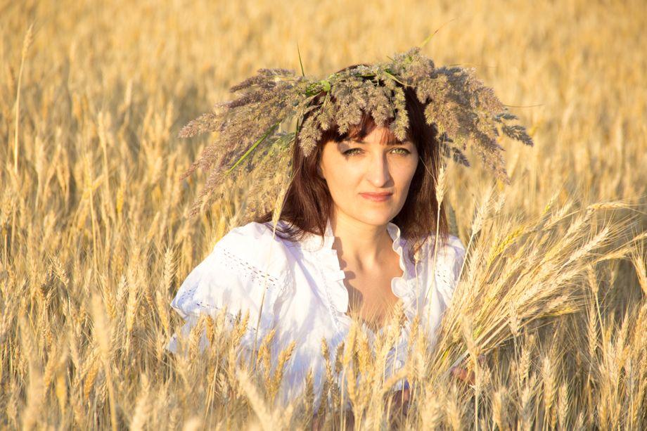 Илона Семенова - Фотограф  - Мелитополь - Запорожская область photo