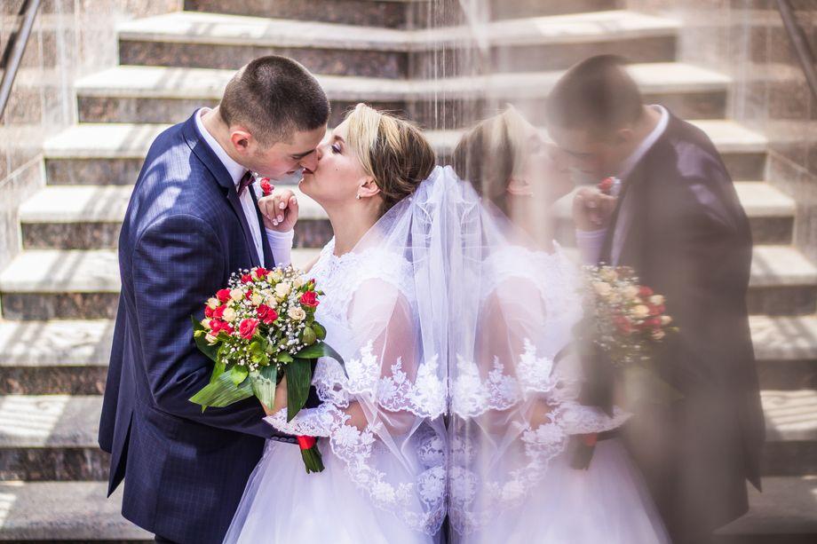 Юлия Просто - Фотограф  - Борисполь - Киевская область photo