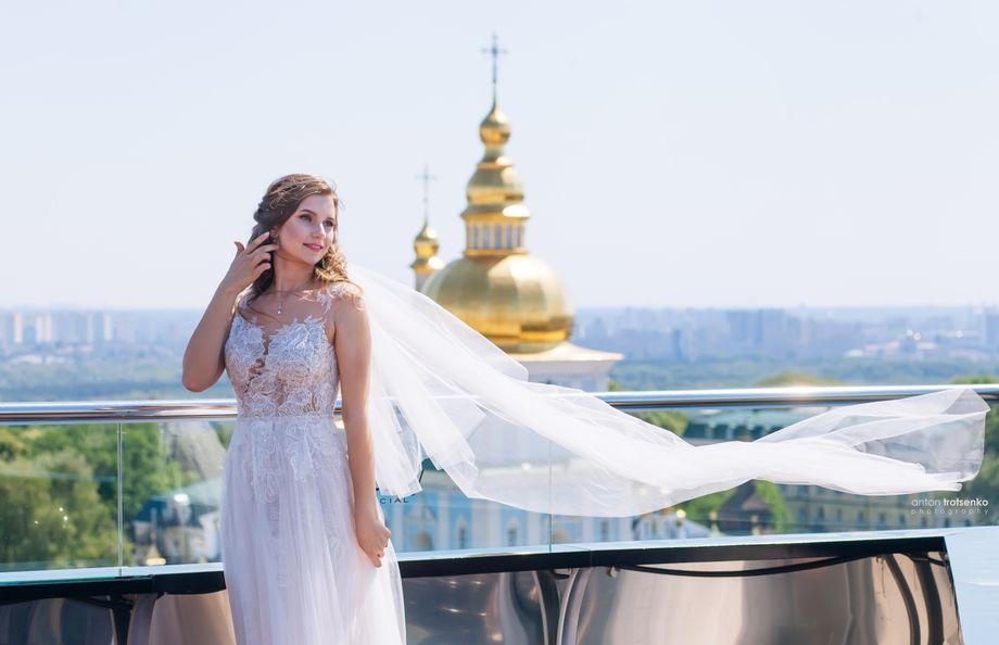 Anton Trotsenko - Фотограф  - Киев - Киевская область photo