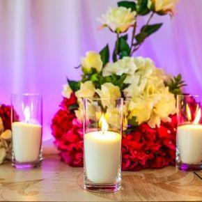Wedding Day - Декорирование , Киев, Свадебная флористика , Киев,