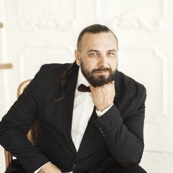 Закажите выступление DJ Osya на свое мероприятие в Киев