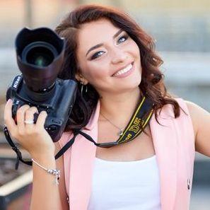 Дарина Дерзкая - Фотограф , Киев, Видеооператор , Киев,