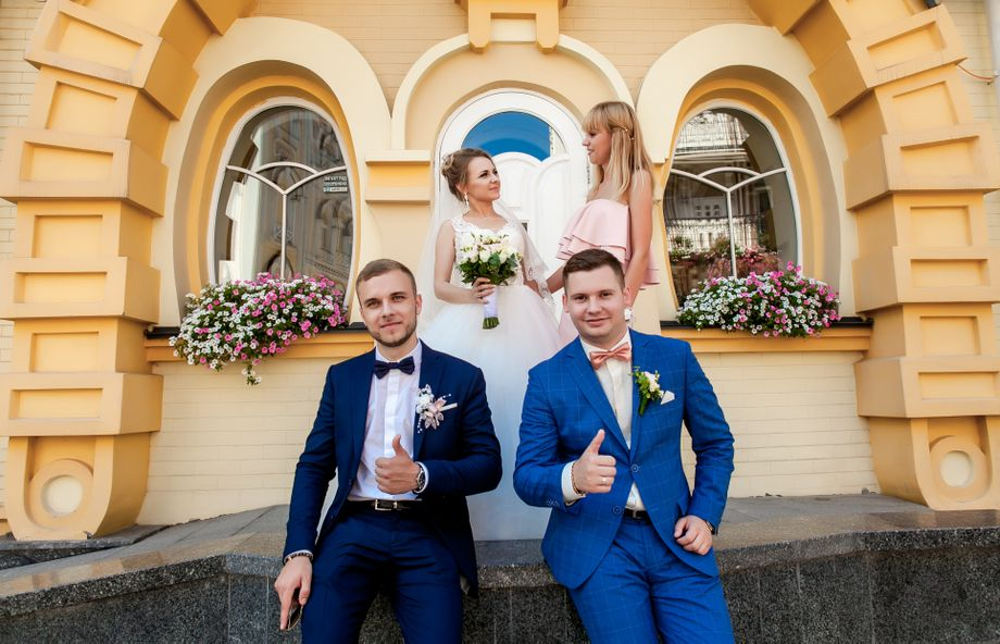 Максим Михайлюченко - Фотограф  - Киев - Киевская область photo