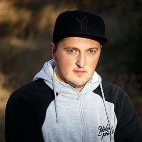 Закажите выступление Александр Малыш на свое мероприятие в Кропивницкий