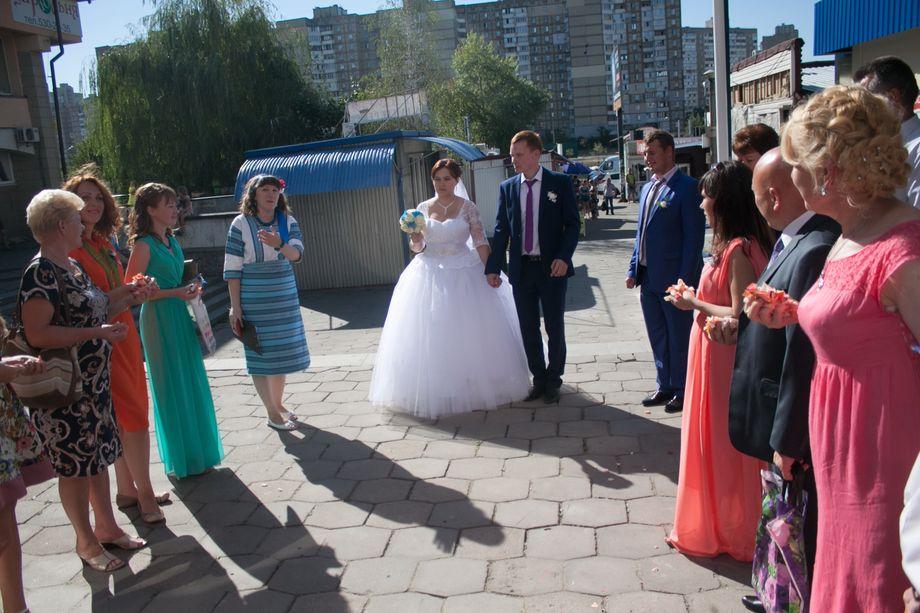 Ведущая Валентина - Ведущий или тамада  - Киев - Киевская область photo
