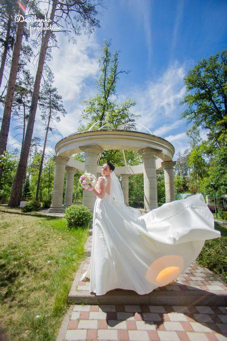 Екатерина Дьяченко - Фотограф  - Киев - Киевская область photo