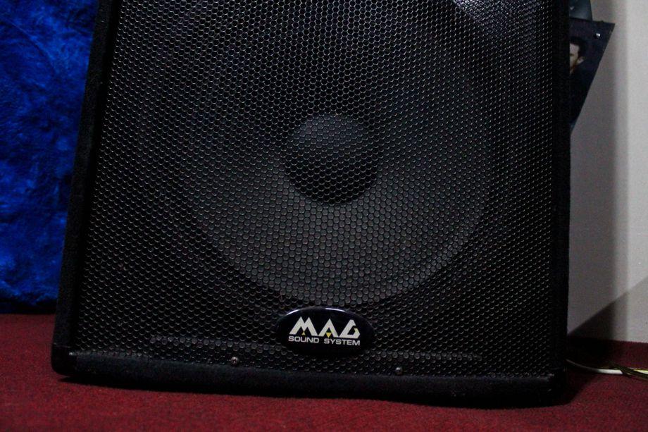 SoundFactory - Ведущий или тамада Прокат звука и света  - Харьков - Харьковская область photo