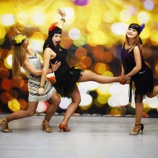 """Шоу-группа """"Beautiful"""" - Ансамбль , Кременчуг, Танцор , Кременчуг,  Шоу-балет, Кременчуг"""