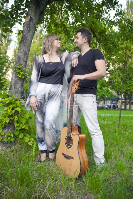 JAZZ Crisis - Музыкальная группа  - Киев - Киевская область photo